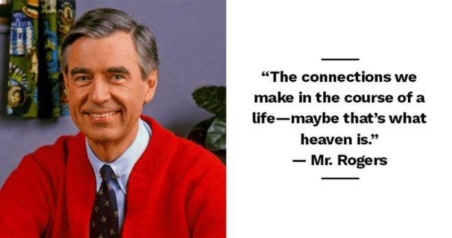 mr-rogers-quote-about-heaven